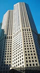 Edificio One Magnificent Mile