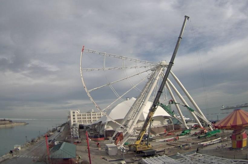 ferris-wheel-navy-pier-2016