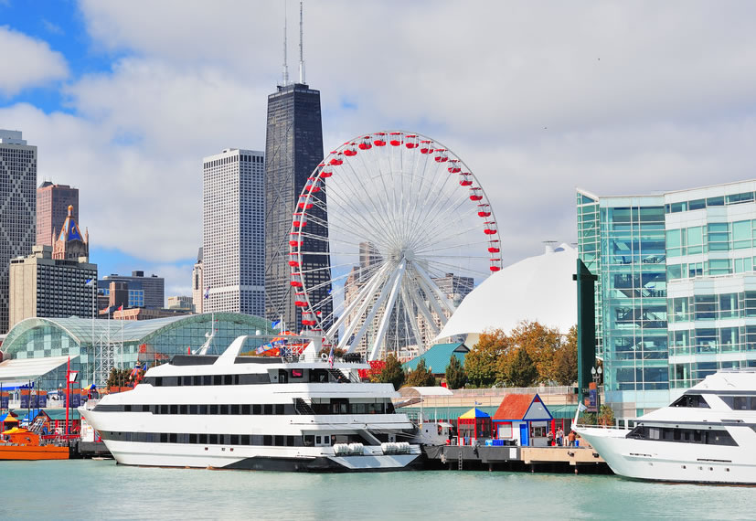 rueda-de-chicago-navy-pier
