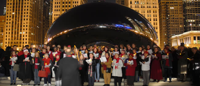 caroling-at-cloud-gate