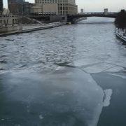 Chicago Invernal – Diciembre 2008