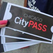 Recorrer la Ciudad con CityPass