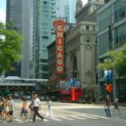 El Increíble Teatro de Chicago