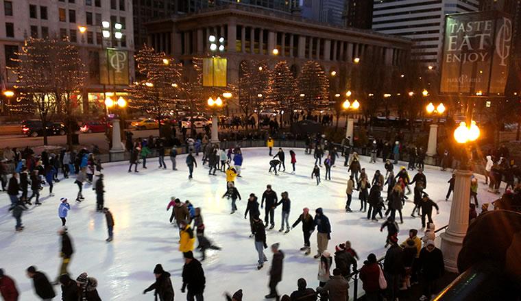 patinaje-hielo