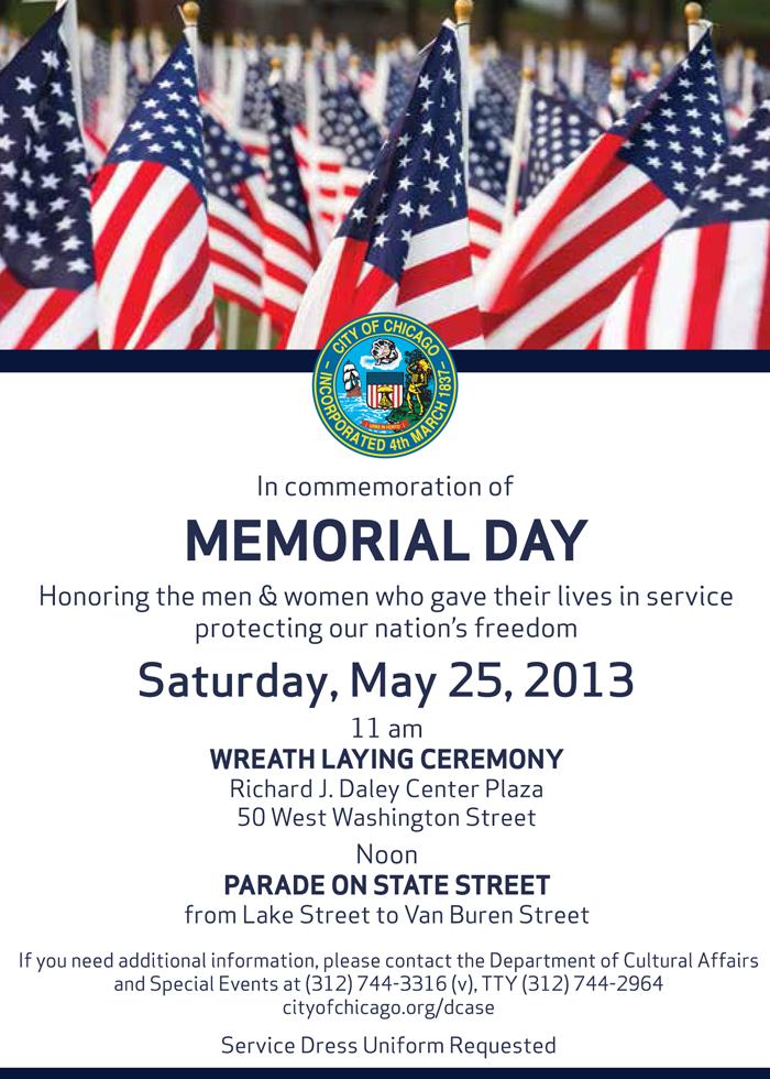 MemorialDayParadeInvite700