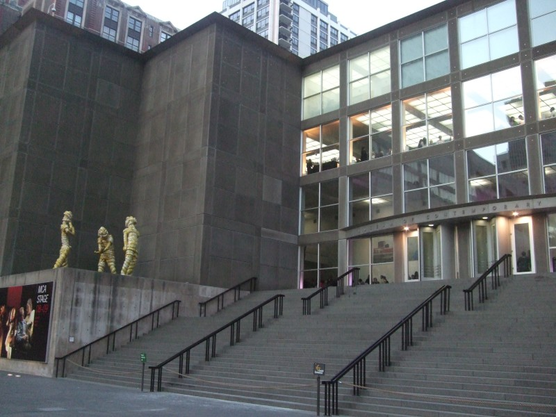 Chicago_Museum_of_Contemporary_Art