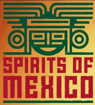 Spirits of Mexico