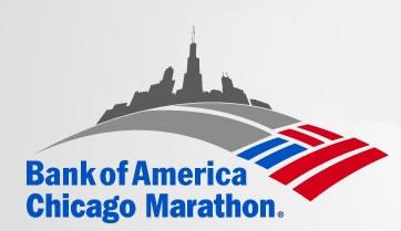chicago-maraton-2013
