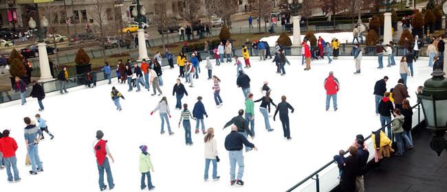 patinaje-sobre-hielo-chicago