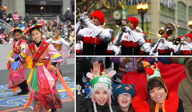 thanksgiving-desfile-chicago