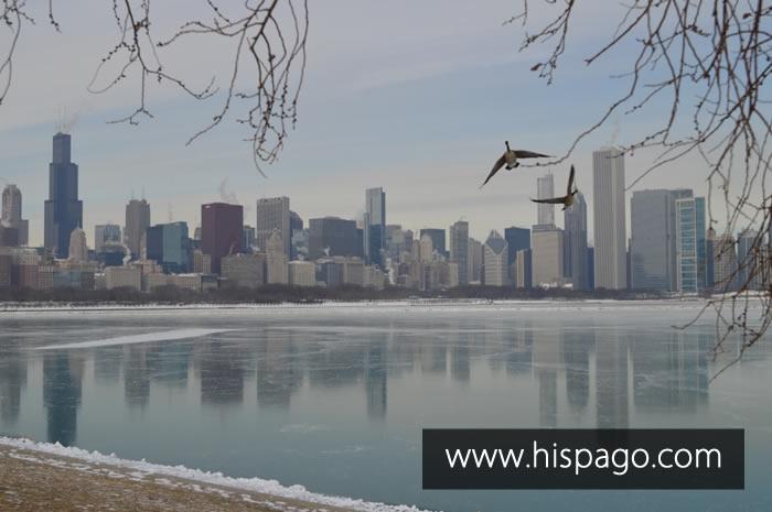2-dias-chicago-desde-museum-campus-enero-2014