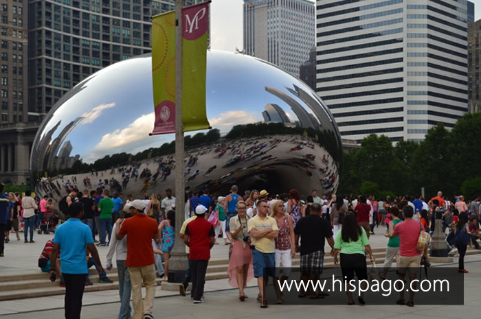 2-dias-chicago-milleniumpark