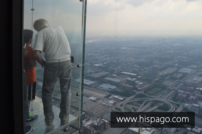 visitar-chicago-en-2-dias-willis-tower-1