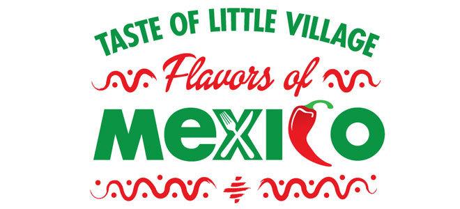 TasteOfLittleVillageFlavorsOfMexico2015