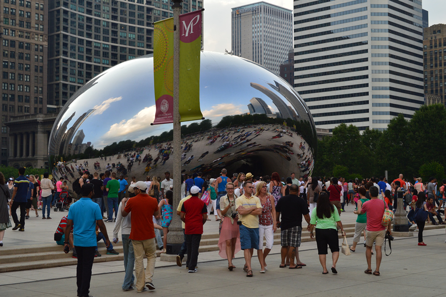 cloud-gate-chicago