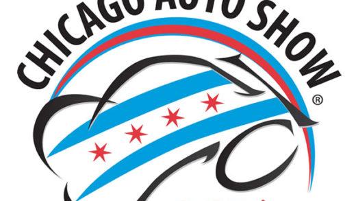 Comienza el Chicago Auto Show 2016