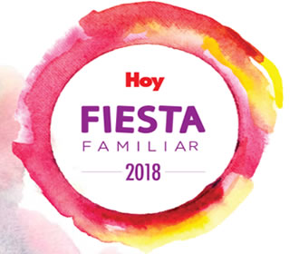 Fiesta Familiar Diario Hoy
