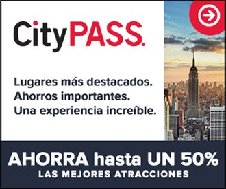 Entrar a las atracciones con Chicago CityPASS