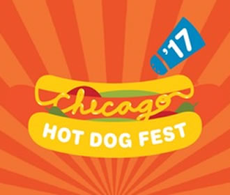 Festival del Hot dog