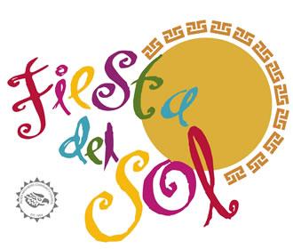 Fiesta del Sol 2017