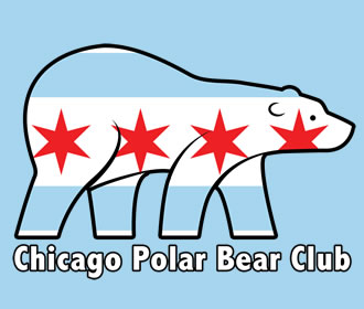 Chicago Polar Bear Plunge