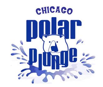 Chicago Polar Plunge